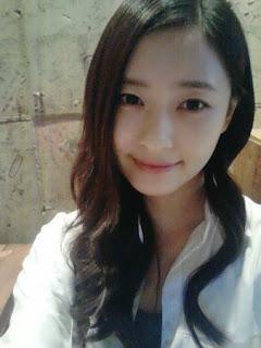 Berita artis korea gantung diri Jung Ah Yool, Aktris Korea Gantung Diri di Rumahnya