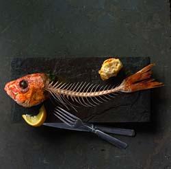 http://4.bp.blogspot.com/-_asB8ETppss/TzfSwzfFTtI/AAAAAAAACiI/zPLLJQrGVDQ/s1600/tulang+ikan.jpg