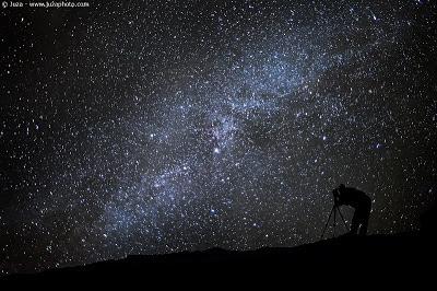 fotografi-sky