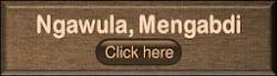 NGAWULA, MENGABDI