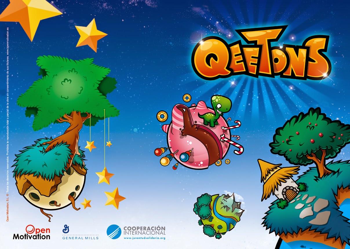 http://www.escuelasolidaria.org/index.php/es/articulos-de-interes/105-aprender-jugando-queetons