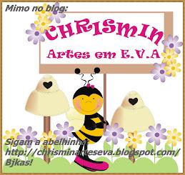 chrismin