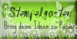 ♥ Stempelgarten Shop ♥