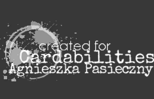 Cardabilities (2 sezony)