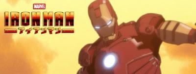 Iron.Man.2011.S01E05.Outbreak.720p.HDTV.x264-MOMENTUM