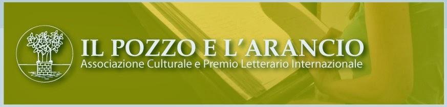 http://www.ilpozzoelarancio.it/2014/il-presepe-nella-nostra-citta-i-vincitori-2014-456.html