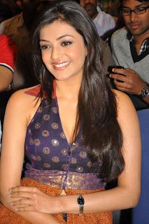Kajal Agarwal Tamil Actress