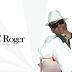 Mc Roger feat Doppaz - Meu amor (Download)