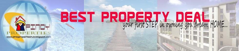 Pinoy Properties
