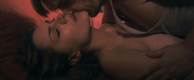 jelena gavrilovic srdjan todorovic having sex fuck fully nude naked in serbian film