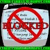 Cara Blokir No Sms Penipuan