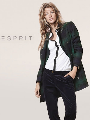 Gisele-Bundchen-for-Esprit-Fall-2012-Campaign-5