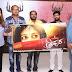 Tripura First Look Launch