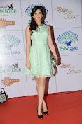 Deeksha seth glamorous photos-thumbnail-1