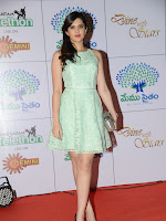 Deeksha Seth latest photos at Memu Saitham event-cover-photo