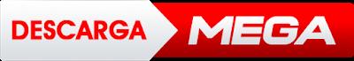 series-latino-hora-de-aventura-temporada-7-latino-720p-series-latino