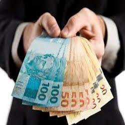 Quer participar do sorteio de 100 reais? Clique na imagem para saber.