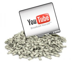 youtube,make money