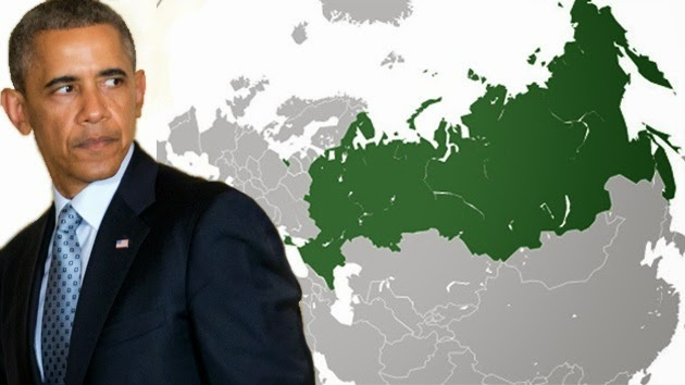 la-proxima-guerra-eeuu-apuesta-por-impulso-contra-rusia-armagedon-nuclear