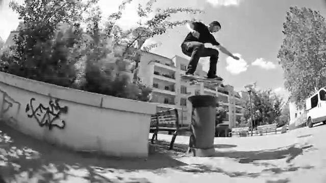 http://skateboarding.transworld.net/videos/matt-berger-for-bones-wheels/