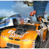 DOWNLOAD NASCAR RUMBLE FREE GAME UNTUK PC
