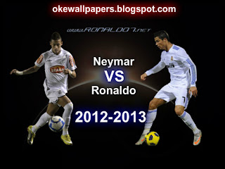 Neymar Silva Wallpaper Wallpapers Pictures