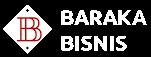 Baraka Bisnis | Solusi Tepat Bisnis Online dan Internet Marketing