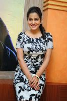 Vishaka singh latest glam pics 028.JPG
