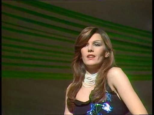 Caterina Caselli Chante En Français