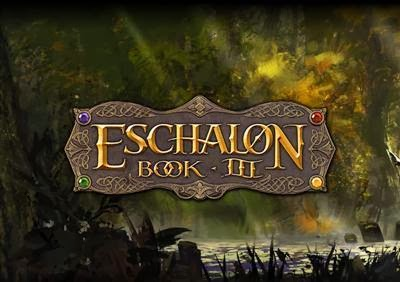 Eschalon-Book-III