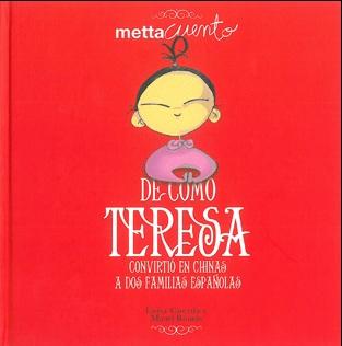 De como Teresa