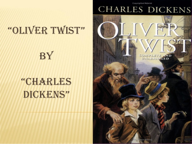 the works of realism in oliver twist by charles dickens and the adventures of huckleberry finn by ma His popularity sky-rocketed with the publications of the adventures of tom sawyer (1876), the prince and the pauper (1882), and the adventures of huckleberry finn (1885) by 1885, twain was considered one the greatest character writers in the literary community.