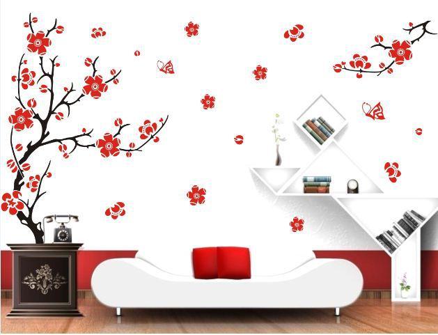 Harga Wallpaper Dinding Kamar Yogyakarta – Hunianku