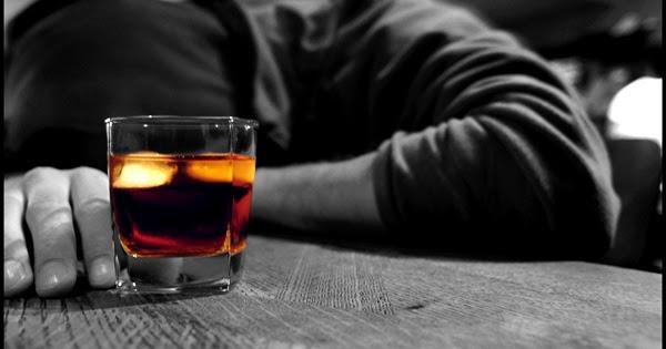 Riset Buktikan Konsumsi Alkohol Memicu Kanker pada 7 Bagian Tubuh Manusia