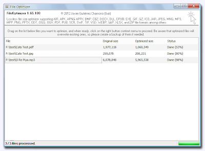 File optimizer , compressing softwares, encryption softwares, file archieving, file compressing, file encryption, File Optimizer,