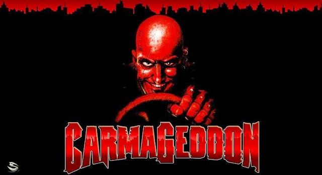 Download Carmageddon v1.1.320 APK