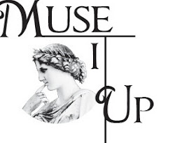 Muse It Up Publishing