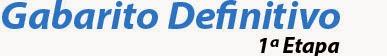 http://www.uepa.br/portal/downloads/GABARITO_2015_1_Definitivo%20ASCOM.pdf