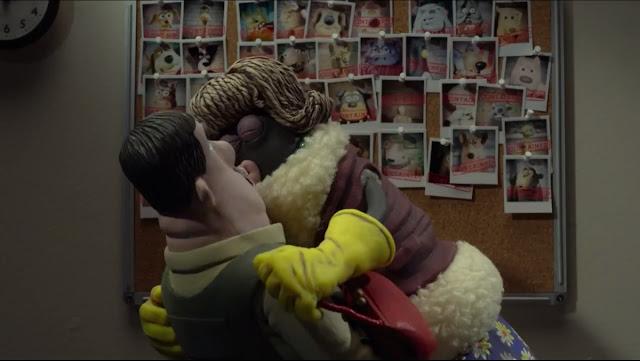 Shaun the Sheep Movie (2015) screenshots1 freezmovies