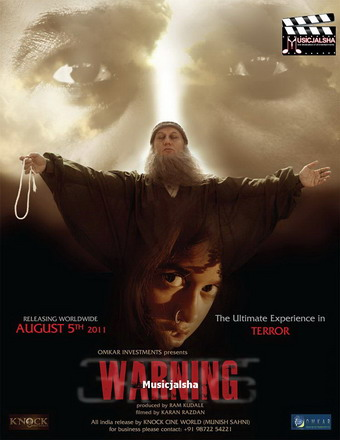 Warning (2011) Movie FREE Download | ! A Movies | Songs | Video ...