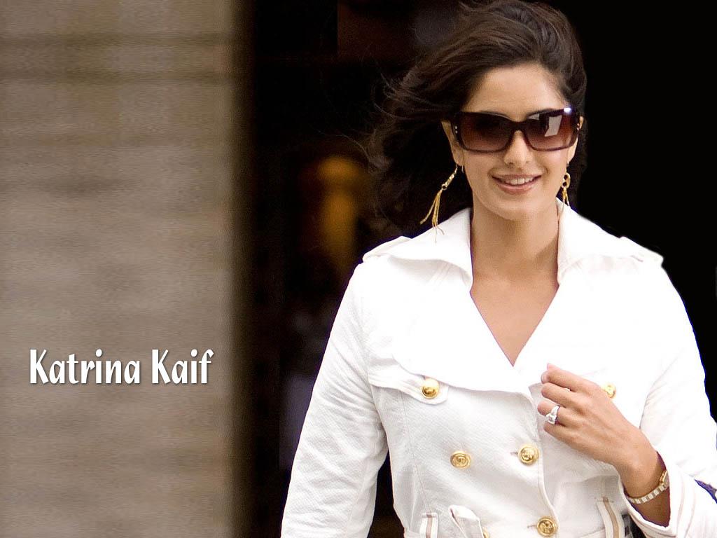 Wallpaper download katrina kaif - Free Games Wallpapers Free Beautiful Katrina Kaif Wallpapers Download Hot Bollywood Actress Wallpapers