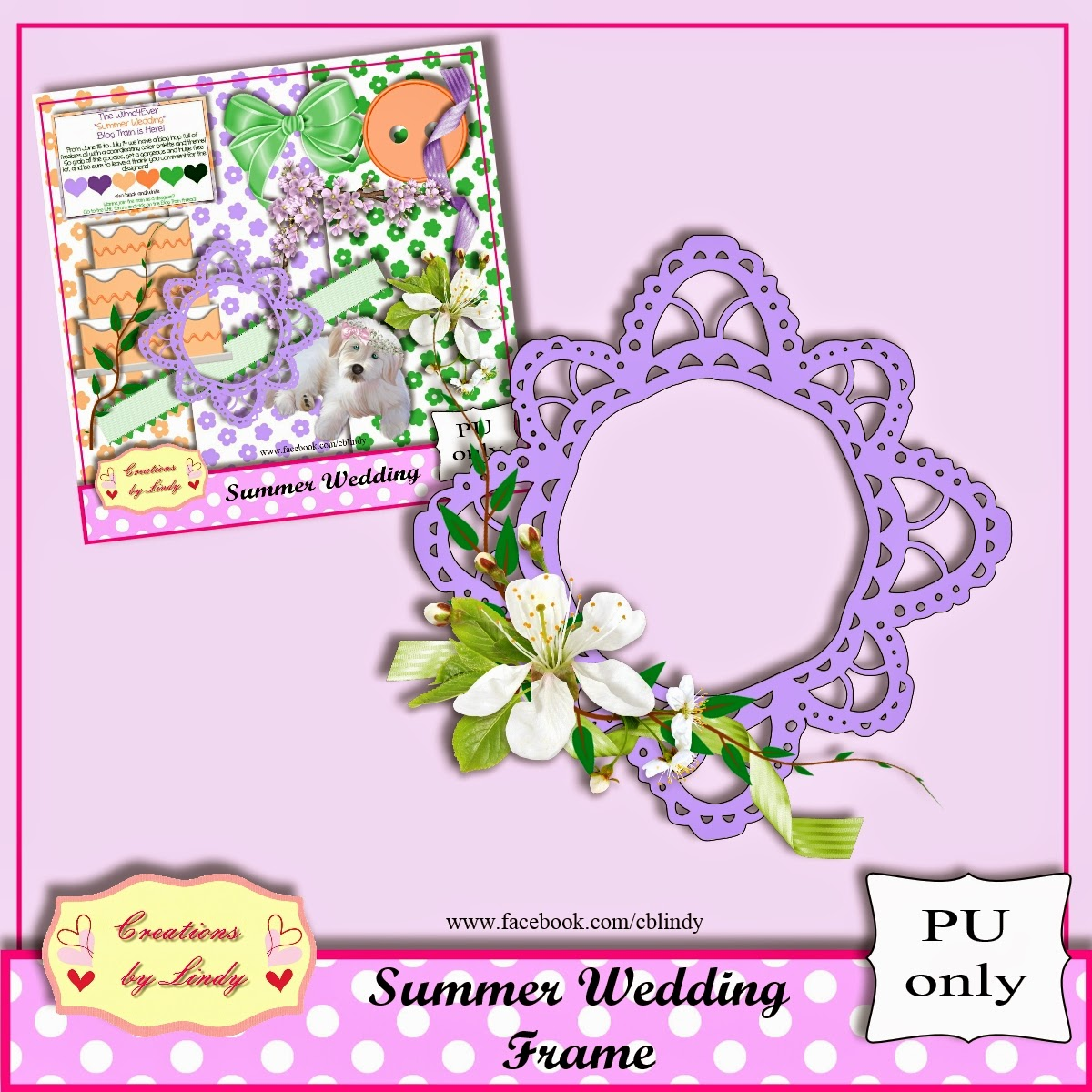 http://4.bp.blogspot.com/-_bHtBoJThkU/U6vCk7tb-VI/AAAAAAAAARw/IMm0R-i28e8/s1600/cbl_summer_wedding_frame_image.jpg