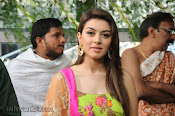Durgaa Movie opening event Photos-thumbnail-10