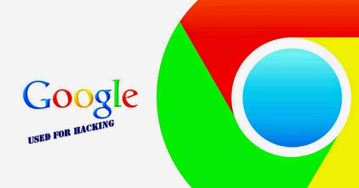 penetration test - Google hacking - why numrange is