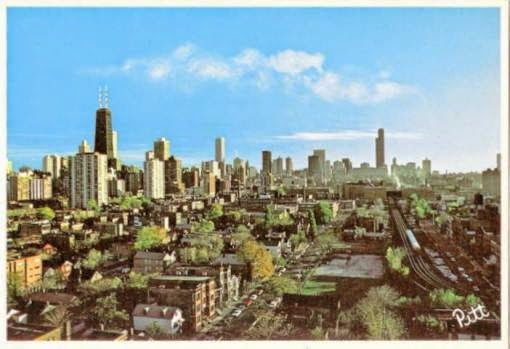 http://chuckmanchicagonostalgia.wordpress.com/2011/03/31/postcard-chicago-skyline-unusual-view-from-over-neighborhood-on-north-side-c1970/postcard-chicago-skyline-unusual-view-from-over-neighborhood-on-north-side-c1970/
