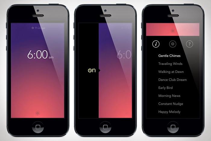 5 Aplikasi Terbaik Smartphone iPhone