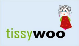 Tissywoo