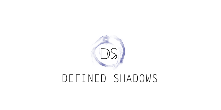 Defined Shadows
