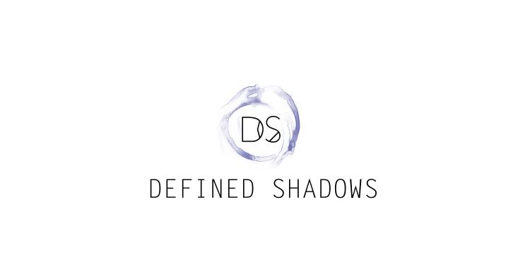 Defined Shadows