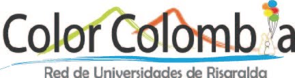 PROYECTO COLOR COLOMBIA